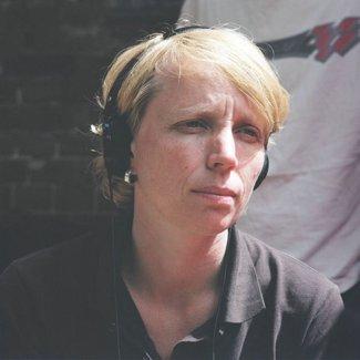 Kerstin Ahlrichs