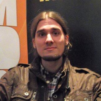 Simon Schmidt
