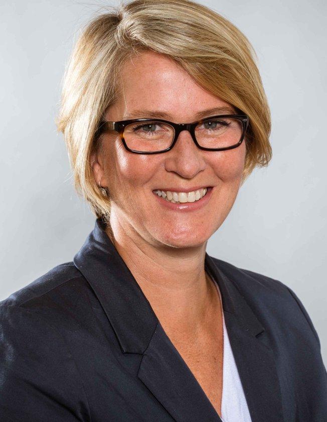 Helen Peetzen